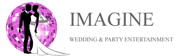 Imagine Wedding & Party Entertainment